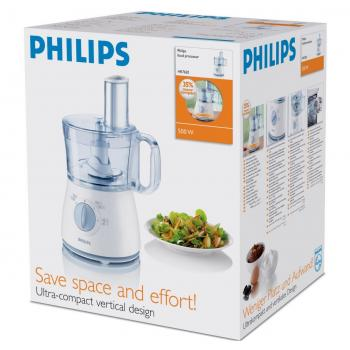 Philips HR 7620 Food Processor