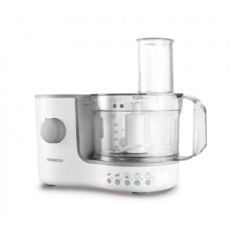 Kenwood Food Processors FP120