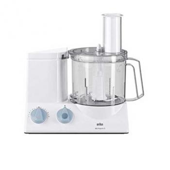 Braun K600 Food Processor