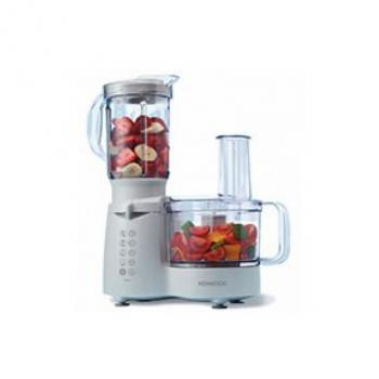 Kenwood Food Processors FP185