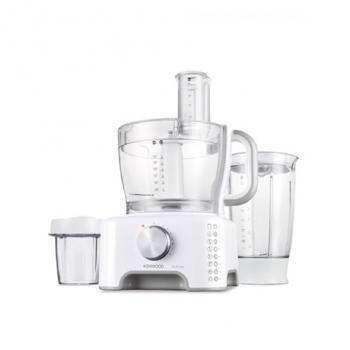 Kenwood Food Processor FP734