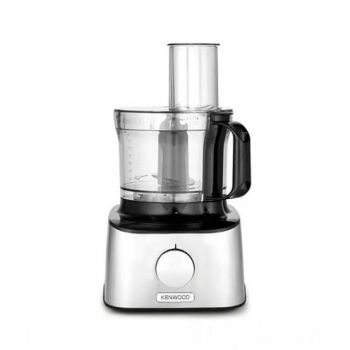 Kenwood FDM-307SS Compact Food Processor