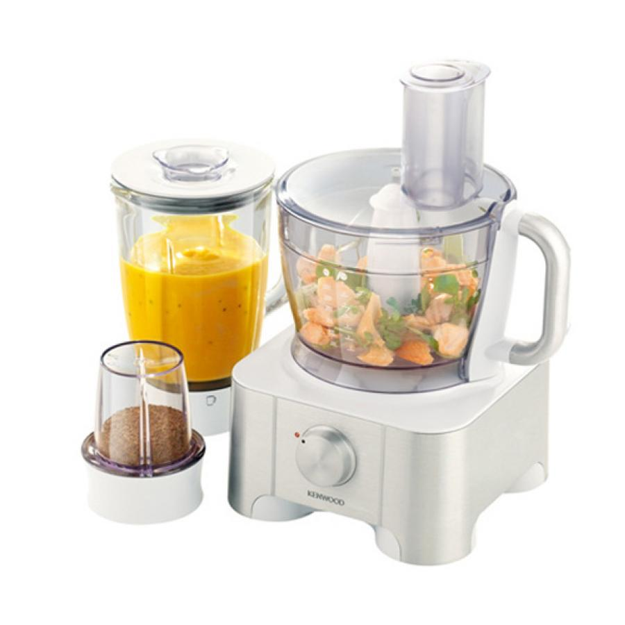 Kenwood Food Processor With Price In Pakistan