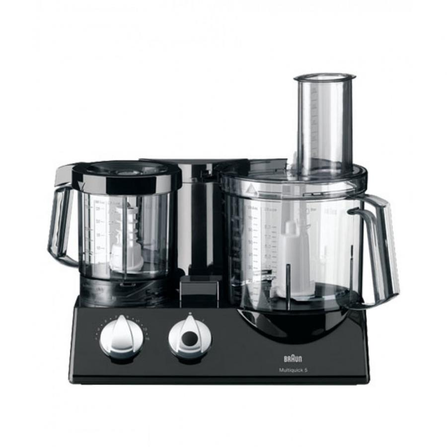 braun food processer k700 in pakistan hitshop. Black Bedroom Furniture Sets. Home Design Ideas