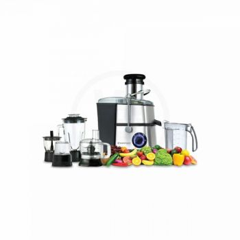 Westpoint WF-8818 Multi Function Food Processor 10
