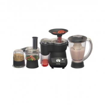 Cambridge Fp8476 Food Processor