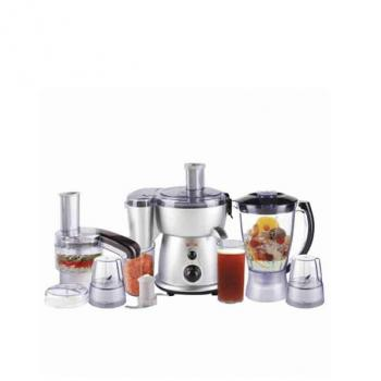 WestPoint Food Factory 9 in 1 WF2804S