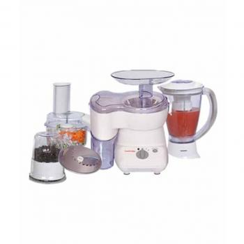 Cambridge Food Processor Fp-847