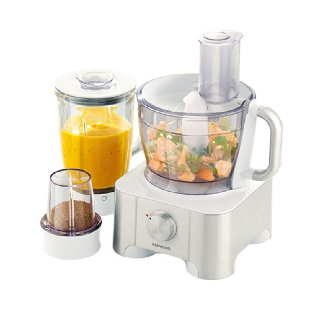 Kenwood Food Processor FP921