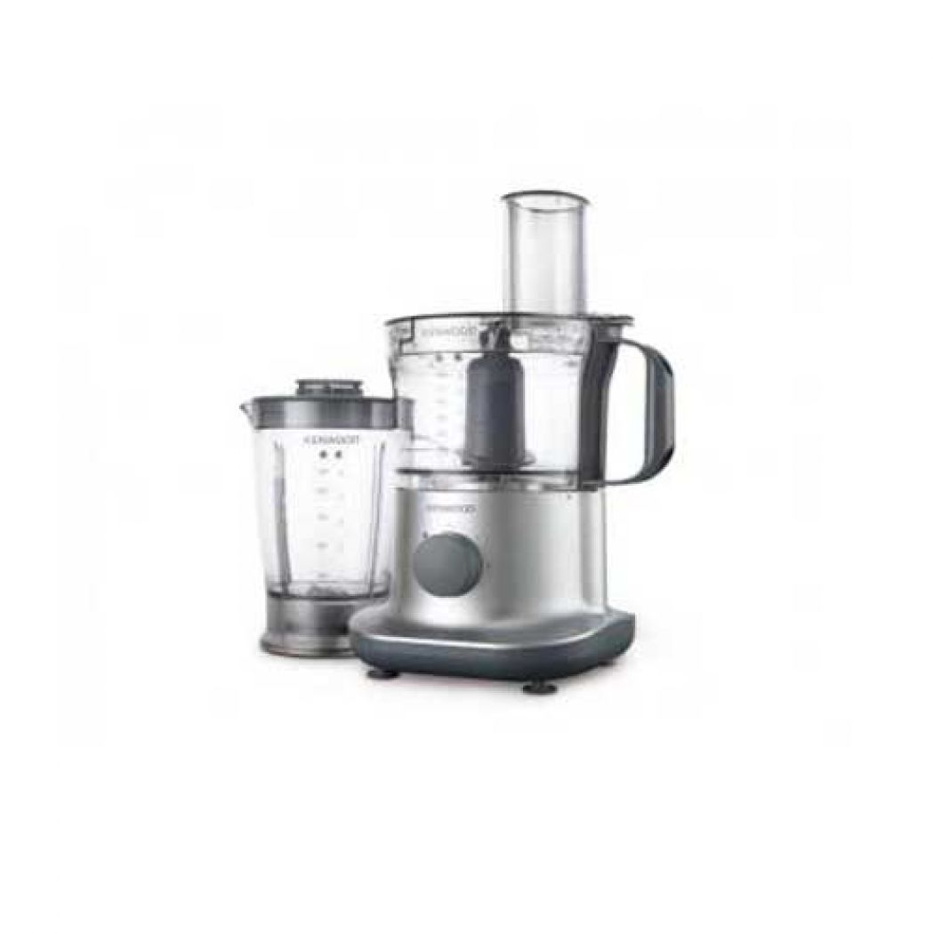 Philips Food Processer 7727