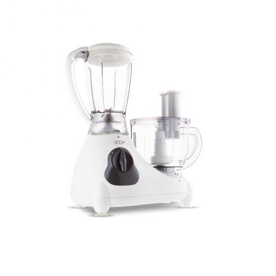 Sinbo Food Processor SHB-3038