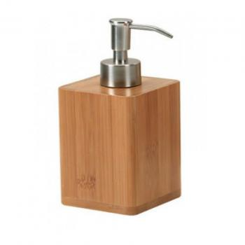 Soap Dispenser BA81 Modern Italian Ceramic Tiles W