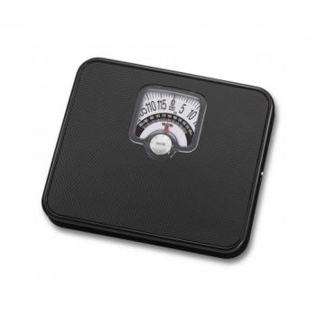 Tanita Bathroom Scale HA-522
