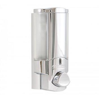 Sinbo Automatic Soap Dispenser In Pakistan Hitshop