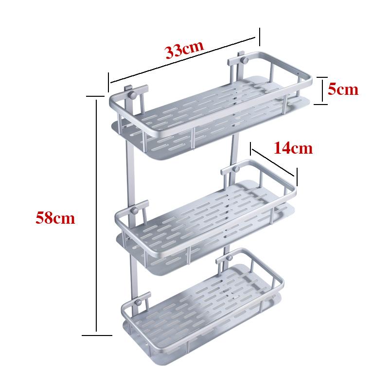Square corner shelf in pakistan hitshop for Bathroom accessories hs code