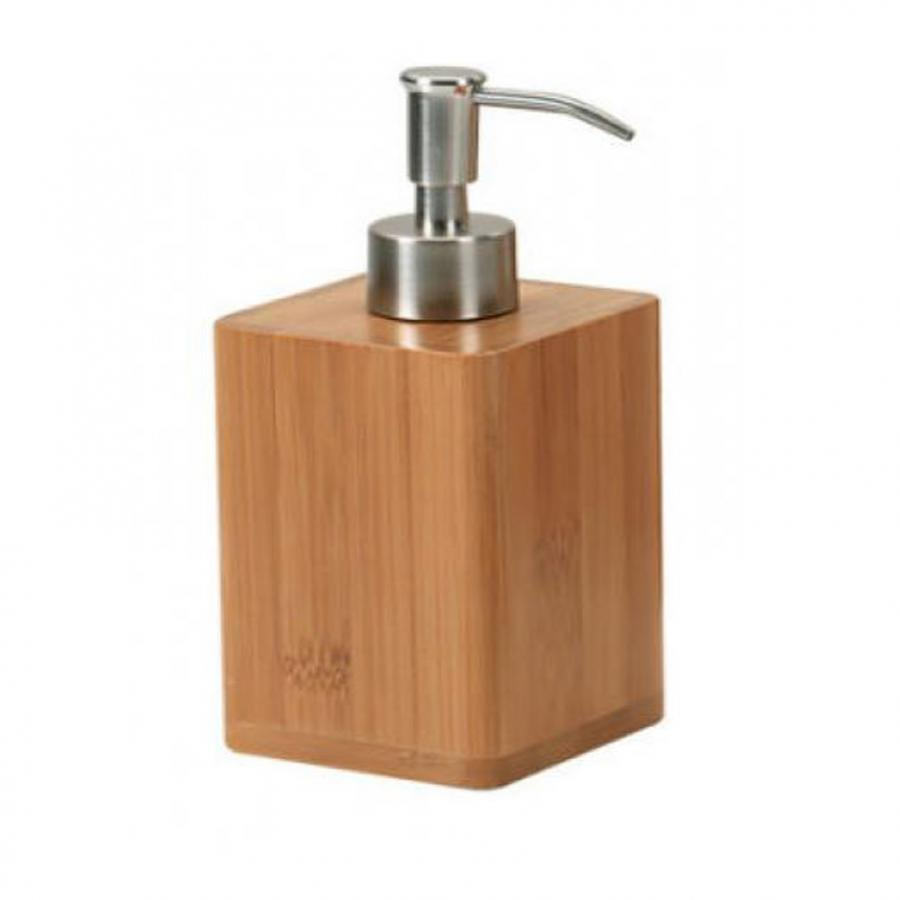Soap dispenser ba81 modern italian ceramic tiles wall for Bathroom accessories made in italy