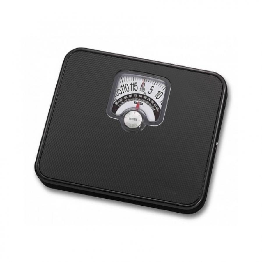 Tanita bathroom scales - Tanita Bathroom Scales 20