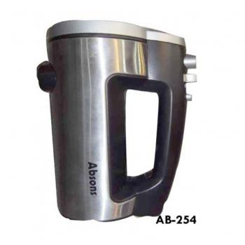 Abson Egg Beater - 254