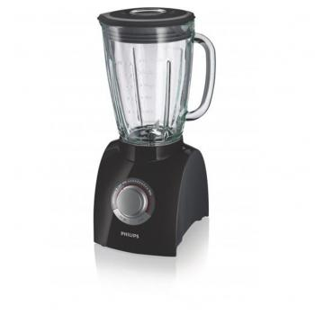 Philips Blender HR2084