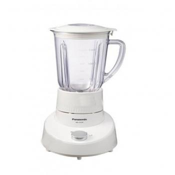 Panasonic Blender MX-151SP Plastic Jug