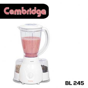 Cambridge BL-245 Blender
