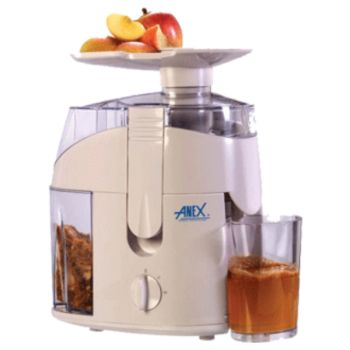 AG 1059 Juicer 450 Watts