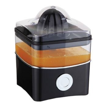 AG 2055 Citrus Juicer