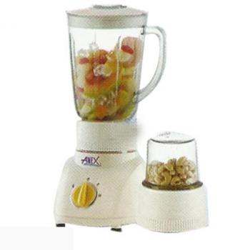 ANEX 2 IN 1 BLENDER GRINDER AG-6024