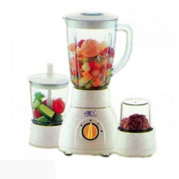 ANEX 3 IN 1 BLENDER GRINDER AG-6029