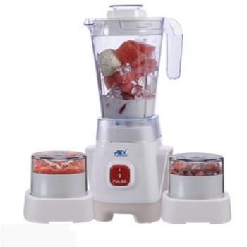 ANEX 3 IN 1 BLENDER GRINDER AG-6036