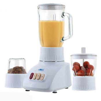 ANEX 3 IN 1 BLENDER GRINDER AG-6040
