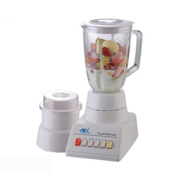 ANEX GLASS BLENDER GRINDER  AG-808