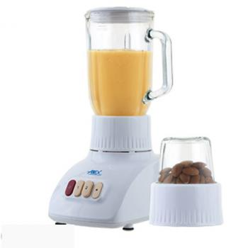 ANEX BLENDER GRINDER 2 IN 1 AG-6039 GL