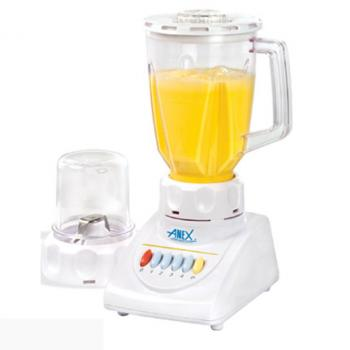 ANEX BLENDER GRINDER 3 IN 1 AG-699