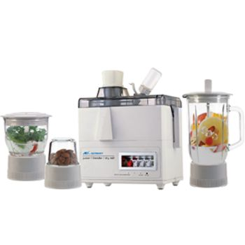 Anex AG179 GL Juicer Blender Grinder price in Paki