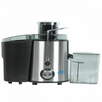 Anex Deluxe Juicer AG 70 Silver