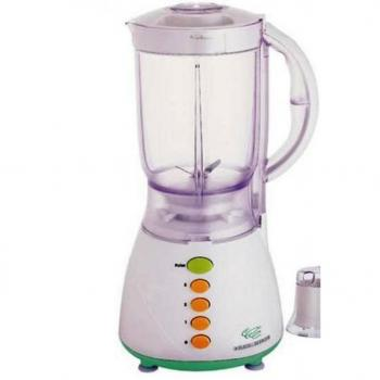 Black & Decker Blender BX350