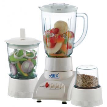 Anex Blender 3 in 1 - 6023