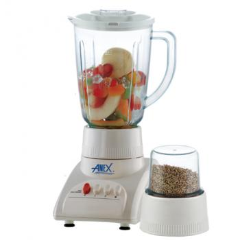 Anex Blender (2 in 1) - 6021
