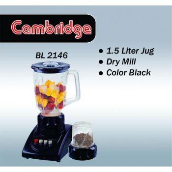 Cambridge Blender Bl-2146
