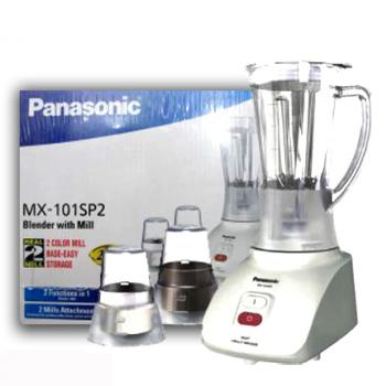 PANASONIC BLENDER MX101SP2