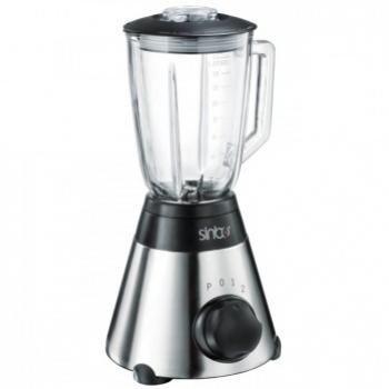 Sinbo Turbo Blender SHB-3053