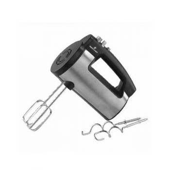 Westpoint WF-9801 Egg Beater Steel Body