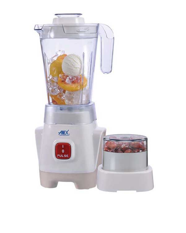 Anex Blender 2 in 1 350w AG-6035