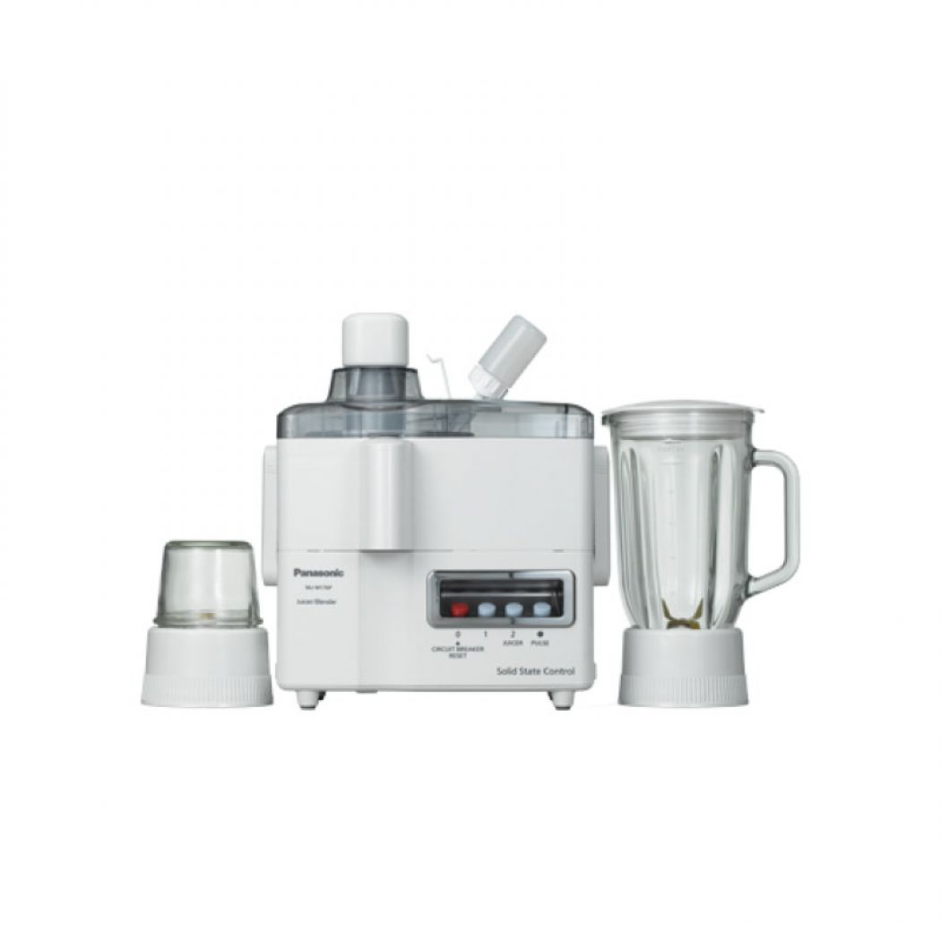 PANASONIC JUICER 176