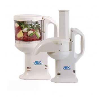 ANEX CHOPPER AND VEGETABLE CUTTER TS-396
