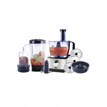 Anex Anex AG 3041 Multifunction Food Processor wi