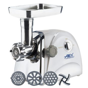 AG-2048 Super Meat Grinder