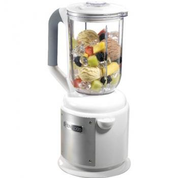 Kenwood Chopper With Blender CH-820