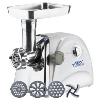 Anex Meat Grinder - 2048
